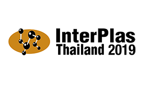 Interplas Thailand 2019