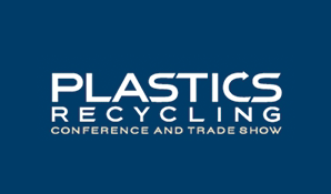 The Plastics Recycling Conference and Trade Show